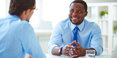 3 Reasons to Work With Your School's Career Services Team, Queens, New York