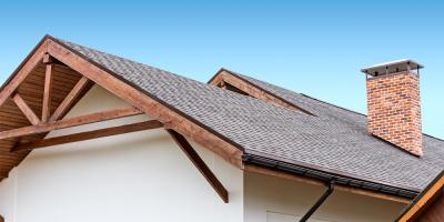 How to Choose the Right Shingles for Your Roof Replacement, Stamford, Connecticut