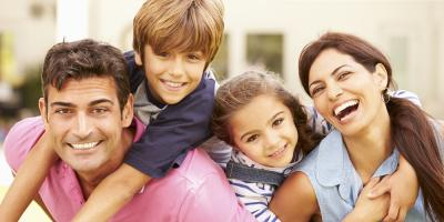 3 Estate Planning Tips for Blended Families, West Hartford, Connecticut
