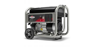 Do's & Don'ts of Generator Safety, Englewood, Ohio
