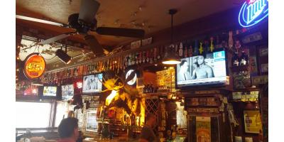 The Perfect Pour: How to Properly Serve Draft Beer, Miamisburg, Ohio