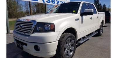 3 Considerations When Buying Used Vehicles in Kalispell, Evergreen, Montana