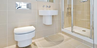 How to Design an Accessible Bathroom for the Elderly, Collins, Missouri