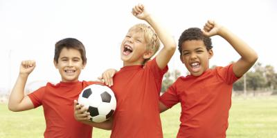 3 Tips to Ensure Dental Care Throughout Adolescence From Kid's Dentist Allen K. Hirai, DDS, Honolulu, Hawaii