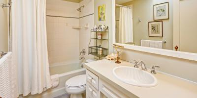 3 Reasons Quality Bathroom Renovations Are Costly, Henrietta, New York