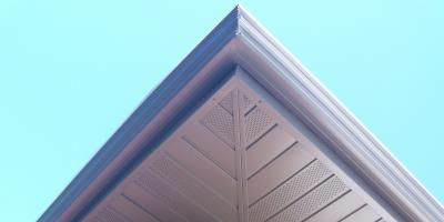 What's the Role of a Gutter System?, Lincoln, Nebraska