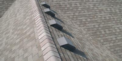 3 Common Misconceptions About Roof Ventilation, Dayton, Ohio
