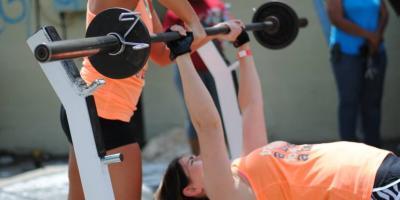 4 Important Tips for Gym Beginners, Statesboro, Georgia