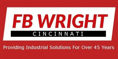 Industry Leading Forbo Siegling Conveyor Belts From Cincinnati's Leading Fabricator, Fairfield, Ohio