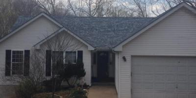 Prepare Your Home For Fall With Expert Roofing Services From Freedom Restoration & Roofing, Lake St. Louis, Missouri