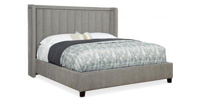 Covid19 Update for Furniture Classics, Anchorage, Alaska