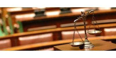 INCOME TAX PREPRARATION MISTAKES & THE NEW TAX LAWS, Granville, Ohio