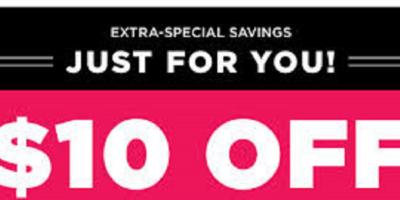 $10 Off Your Next Repair PLUS 10% Off Any Accessory!, Arlington, Texas