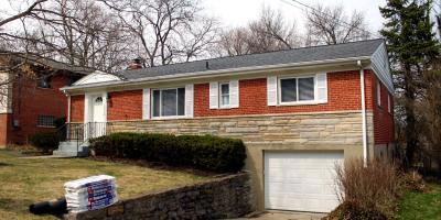 3 Common Misconceptions About Roof Ventilation, Cincinnati, Ohio
