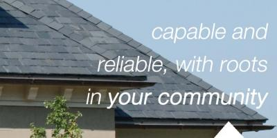 Will Homeowners Insurance Cover Roof Damage?, St. Louis, Missouri