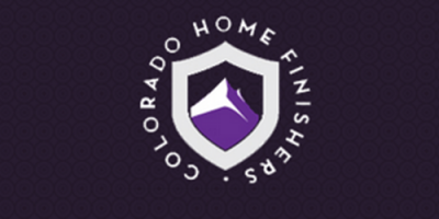 Home Renovations by Colorado Home Finishers Come With Guarantees You Can Count On, Inverness, Colorado