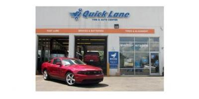 Kentucky's Top Auto Center Provides a Handy Guide to Jump-Starting Your Vehicle, Versailles, Kentucky