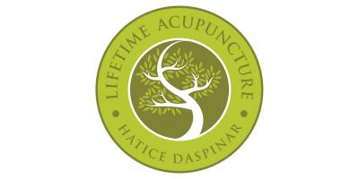 Acupuncture History in USA, Babylon, New York
