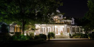 Advanced outdoor lighting the cincinnati oh northern kentucky area now is the perfect time to spruce up your home with elegant illuminating outdoor lighting outdoor lighting mozeypictures Image collections