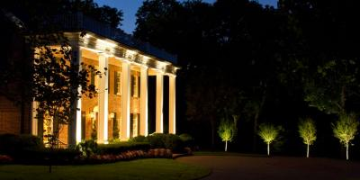 Advanced outdoor lighting advanced outdoor lighting is the cincinnati ohio areas premier outdoor lighting installation company they offer a wide variety read more mozeypictures Image collections