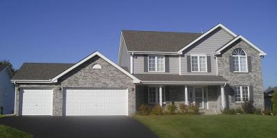 How Much Does Building a Custom Home Really Cost? , Rockford, Illinois