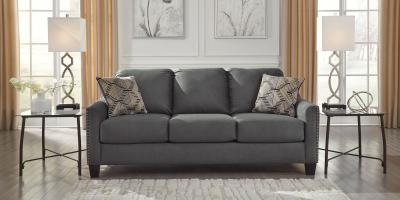 3 Home Decor Pieces to Elevate Your Space, Wichita Falls, Texas