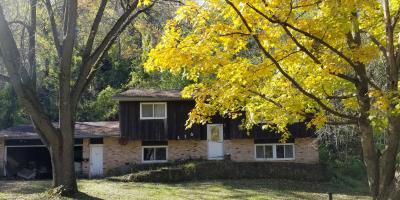 NEW LISTING by Marilyn Sibert of LAWRENCE REALTY, INC., Red Wing, Minnesota