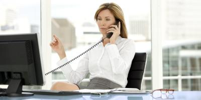 3 Major Benefits of Cloud Phone Systems, Savage, Maryland