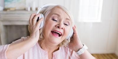 3 Ways To Improve a Senior's Memory, Rocky Fork, Missouri