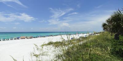 Fall Activities to Attend in Destin , Destin, Florida