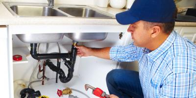 Reader Plumbing and Septic is Hiring Now., Kaukauna, Wisconsin