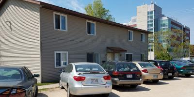 3 Tips for Finding Off-Campus Housing, La Crosse, Wisconsin