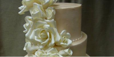3 Reasons to Choose The BonBonerie for Your Wedding Cake, Cincinnati, Ohio