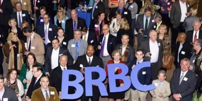BRBC Membership: Benefits of Joining a Local Business Community Organization, Bridgeport, Connecticut