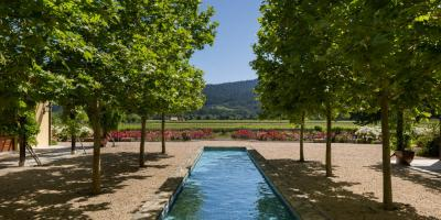 Top 3 Qualities to Look for in a Luxury Vacation Rental, Calistoga, California