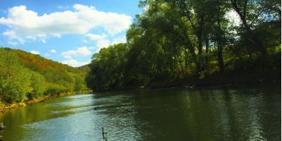 3 Exciting Outdoor Adventures to Enjoy During Your Prestonsburg Vacation, Prestonsburg, Kentucky