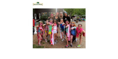 Discover Employment Opportunities at New England's Premier Summer Camp, Piermont, New Hampshire