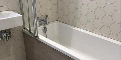 3 Things All Homeowners Should Consider Before Starting a Bathroom Remodeling Job , Maryland Heights, Missouri