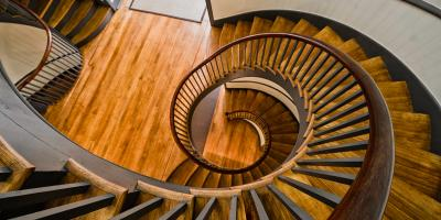 Peckham Architecture Offers Superior Residential & Commercial Architectural Design, Rock Bridge, Missouri