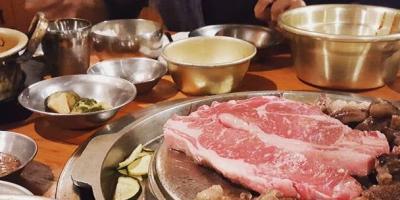 4 Reasons Tofu Soup Is a Popular Korean Food Item, Honolulu, Hawaii
