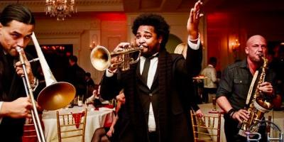Wedding Entertainment to Make Your Big Day Unforgettable, Oyster Bay, New York