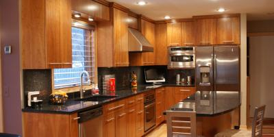 In Savage, Minnesota, Cabinets By Dan Is The Company You Call For All Your  Cabinetry Needs. Whether Youu0027re Looking For New Pant... Read More U003eu003e