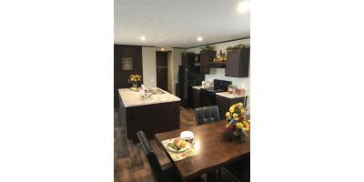Bargain on a new Home, Oskaloosa, Iowa