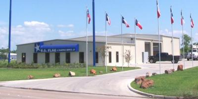 FMAA Retailers - Textile and Wool Acts Information, Plano, Texas