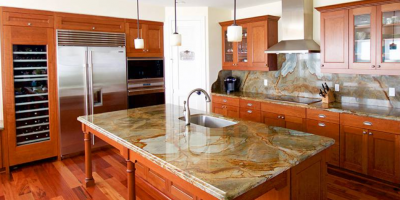 Do's & Don'ts of Kitchen Remodeling, Honolulu County, Hawaii