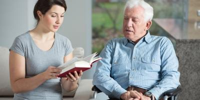 4 FAQs About In-Home Care, Greenville, Ohio