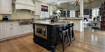Why Is Kitchen Remodeling So Expensive?, Henrietta, New York