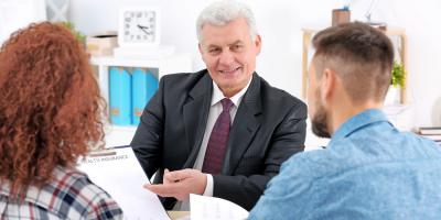 3 Benefits of Using an Independent Home or Auto Insurance Agency , Farmington, Connecticut