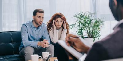 3 Ways Tax Law Changes Might Impact Your Divorce, West Hartford, Connecticut