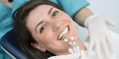 How Dental Implants Stay Put & Answers to Other Frequently Asked Questions, Superior, Nebraska
